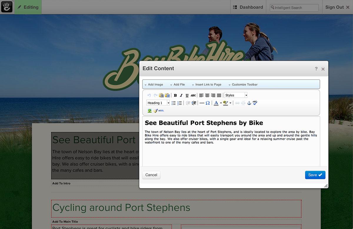 Screen-Shot-2013-05-27-at-10.49.56-PM