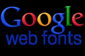 logo_google_webfonts