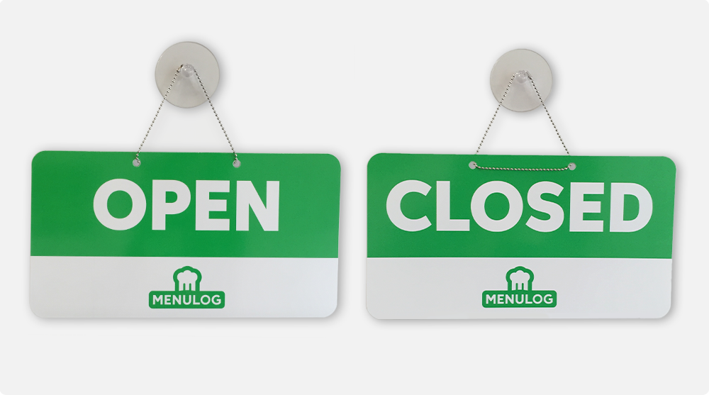 Open_Closed_Signs