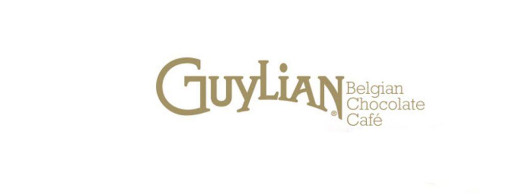 Guylian Xmas EDM